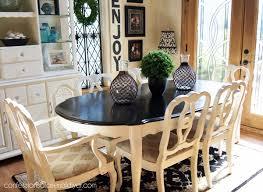dining room sets dark espresso miles table