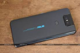 <b>Asus ZenFone</b> 6 aka Asus 6Z Now Receiving Android 11 <b>Update</b> ...
