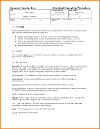 basic invoice template for mac resume and cover letter examples basic invoice template for mac invoice template and software reviews basic invoice template