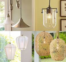 images above buy pendant lighting