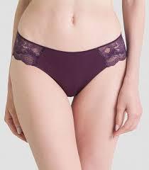 Для женщин, купить <b>Трусы</b> онлайн в интернет-магазине <b>SERGE</b> ...
