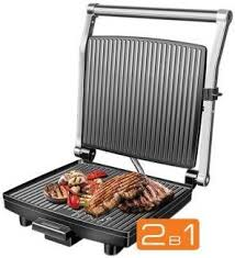 <b>Гриль</b>-духовка <b>Redmond Steak&Bake RGM</b>-<b>M802P</b>: выгодные ...
