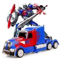<b>Радиоуправляемые</b> игрушки <b>MZ</b>, цены - купить в интернет ...