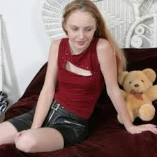 """Model:""""ksenya b"""" nude pictures, images and galleries at ..."""
