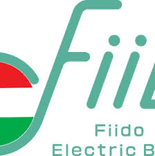 Hungarian <b>Fiido</b> Electric BikeClub - Posts | Facebook