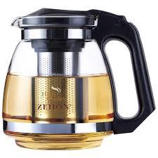 <b>Чайник заварочный Zeidan</b>, 1500 мл — купить в интернет ...