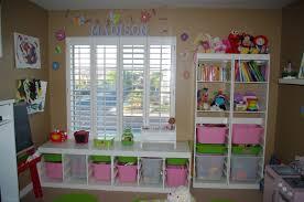 kids beautiful ikea girls bedroom