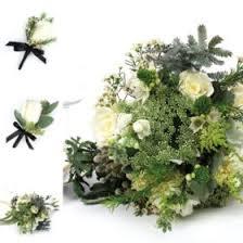 Buy <b>Bulk</b> Wedding <b>Flowers</b> - Sam's Club