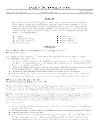 internal auditor resume sample resume builder internal auditor resume sample internal auditor sample job description 2 resume cover letter internal position for