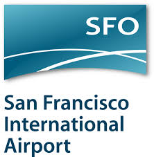 <b>Shopping</b> | San Francisco International Airport