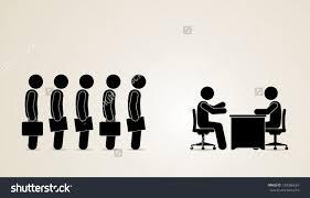 job value clipart clipartfox job search stock vector