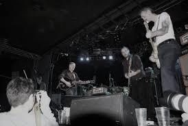 <b>Swans</b> (band) - Wikipedia