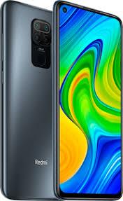 <b>Смартфоны Xiaomi</b> (Сяоми) — купить новинки мобильных ...