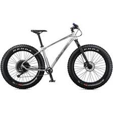 <b>Mountain Bikes</b> | MTB, Full Suspension & Hardtail | Evans Cycles