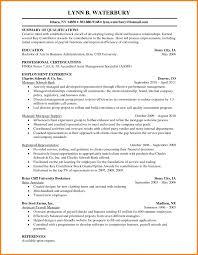insurance underwriter resume objective coverletter for jobs insurance underwriter resume objective sample insurance underwriter resume cvtips financial advisor objective resume investment advisor resume