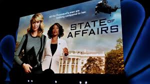 State of Affairs 1.Sezon 7.B�l�m