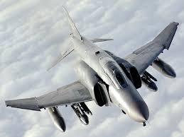 McDonnell Douglas F-4 Phantom IIN (interceptor y cazabombardero supersónico, biplaza, bimotor y de largo alcance USA) Images?q=tbn:ANd9GcRpTrB_86x11E9ObCuzkJQrcK-lT5kmK6VS4MKrrCFqye1WH3uzGQ