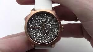 Наручные <b>часы DIESEL DZ5551</b> — купить по выгодной цене на ...
