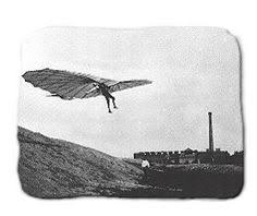 「1793, Diego Marín Aguilera flied」の画像検索結果