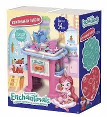 <b>НОРДПЛАСТ</b> — производитель качественных игрушек