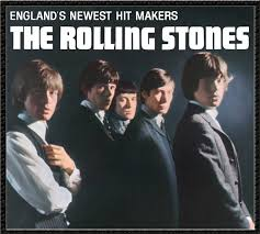 <b>England's</b> Newest Hitmakers by The <b>Rolling Stones</b> on Spotify