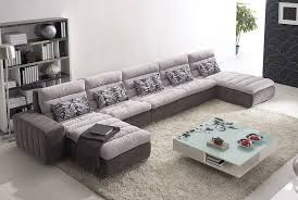 chinese furniturecombination sofahotel modern sectional sofaliving room modern sofacorner sofaupholstery fabric modern sofa glms 029 china living room furniture