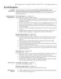 doc 596842 warehousing resume warehouse worker resume sample cover letter warehouse management resume sample warehouse warehousing resume
