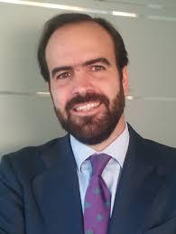Carlos Ruiz De Gauna Ruiz-Garma - Carlos-RG