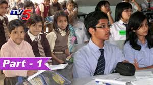 debate on private schools government schools fees education debate on private schools government schools fees education news scan 1 tv5 news