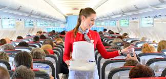 typical cabin crew interview questions aes cabin crew blog aes cabin crew flight attendant training courses