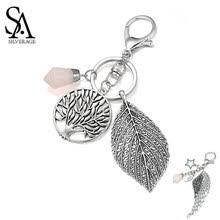Online Get Cheap <b>Sa</b> Silver -Aliexpress.com | Alibaba Group