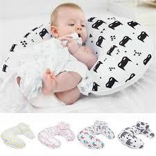 <b>Baby Nursing Pillows</b> Maternity <b>Baby Breastfeeding Pillow Infant</b> ...