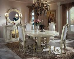 Traditional Dining Room Table Dining Room Decorating Ideas Traditional Dining Room Decor Ideas