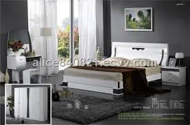 bedroom set bedroom furniture china