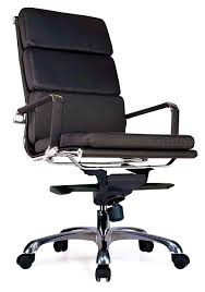 bedroomappealing zuo modernzm comfortable stylish home office chair mat chairs canada desk sydney australia bedroomappealing real leather office chair