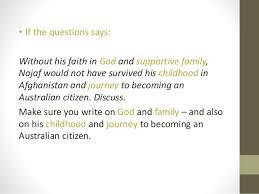 essay faith  nowservingco essay on faith templateessay on faith
