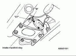 2007 kia spectra radio wiring diagram wiring diagram 2003 kia spectra stereo wiring diagram automotive