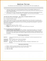 dental assistant resume example optician resume cover letter optician resume optician resume skills optician resume samples optician resume optician resume cover letter optician resume