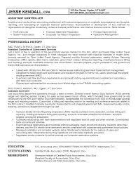 resume examples for tax professionals resume builder resume examples for tax professionals s marketing resume examples accountant resume sample cpa resume example resume