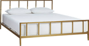 view all sale up to 15 off select bedroom furniture cb2 bedroom furniture