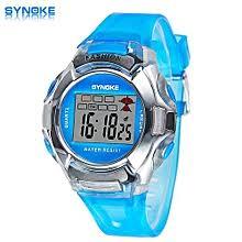 Buy <b>Synoke</b> Girl's <b>Watches</b> Online   Jumia Nigeria