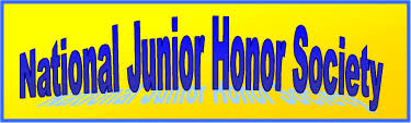 Image result for clip art National Jr. Honor Society