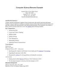 resume no education example profesional coverletter for job resume no education example pe teacher resume example resume writing resume computer science resume template