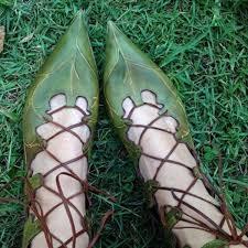 2018 <b>Personality Women Sandals</b> Dress Tie Pointed Toe <b>Shoes</b> ...