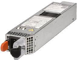 <b>Блок питания Dell Power</b> Supply (1 PSU) 350W Hot Swap, Kit for ...