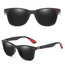 <b>Polarized Sunglasses Men</b> Women <b>Luxury</b> Retro Sun Glasses Male ...