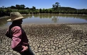 Resultado de imagen para fracking en colombia