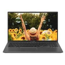 <b>Ноутбук ASUS VivoBook</b> 15 <b>X512JP</b>-<b>BQ296T</b> 90NB0QW3-M04400