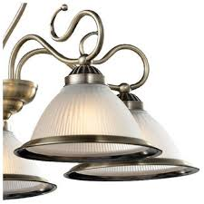 Купить <b>Люстра Arte Lamp</b> Costanza <b>A6276LM</b>-<b>5AB</b>, E27, 200 Вт по ...