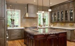kitchen remodel design kitchen remodeling design with well kitchen remodel ideas tuscan ideas bathroom floor tile design patterns 1000 images